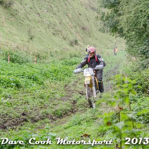 DSC_9896 - Danny Haste; Suzuki
