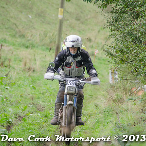 DSC_9874 - Ian Collins; Honda