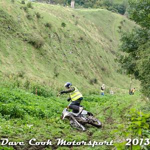 DSC_9873 - Steven Marsh; Suzuki DR