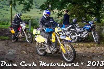 DSC_9800 - Steve Wildmore; CCM 650