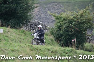 DSC_9923 - Simon Elliott; Triumph ISDT
