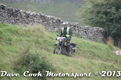 DSC_9865 - Matthew Hyde; Harley-Davidson