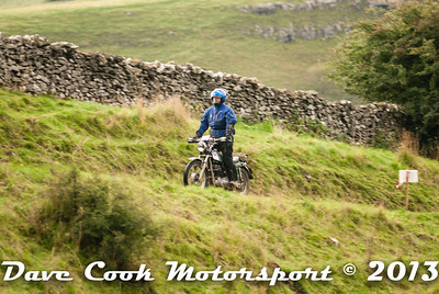 DSC_1039 - David Craddock; Triumph Metisse