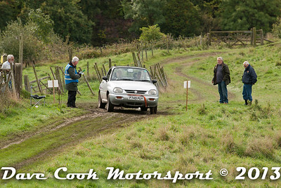DSC_1187 - Geoffrey and Steve Simpson; Suzuki X-90