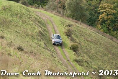 DSC_1159 - Daniel Bowden and Amy Littlejohn;  Richard West; BMW 0