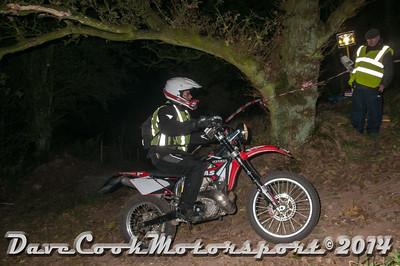 D30_7533 -  No. 29, Mark  Harding:  Class B Gas  Gas