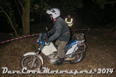 D30_7560 -  No. 41, Stephen  Greensmith:  Class C Yamaha  TTR