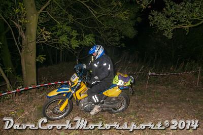 D30_7505 -  No. 11, Steve  Wildmore:  Class C CCM