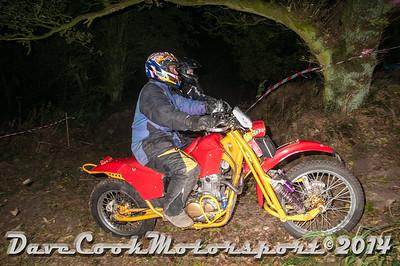 D30_7493 -  No. 7, Geoff  and  Jon  Westcott:  Class D CCM  Rotax