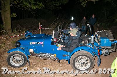 D30_7740 -  No. 138, William  Moffatt / John  Davies:  Class 8 Troll  T6