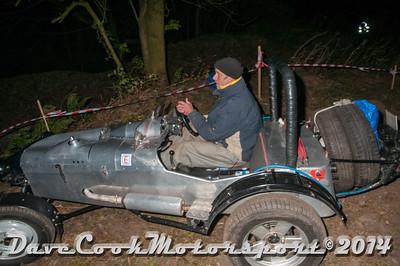 D30_7717 -  No. 127, Stuart  and  Kieran  Bartlett:  Class 8 Cannon