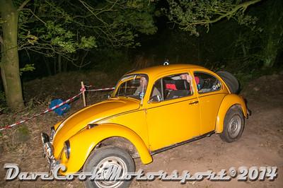 D30_7693 -  No. 112, Alan  Treloar/TBA:  Class 6 VW  Beetle