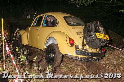 D30_7856 -  No. 512, Michael  Leete / Mike  Hayward:  Class O VW  Beetle