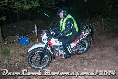 D30_7861 -  No. 506, Roger  Bibbings:  Class O Moto  Guzzi