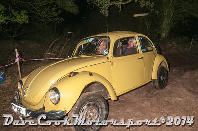 D30_7855 -  No. 512, Michael  Leete / Mike  Hayward:  Class O VW  Beetle