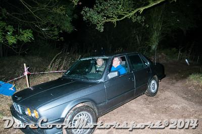 D30_7842 -  No. 519, Denis  Sautery / Jean  Pierre Grenery:  Class O BMW