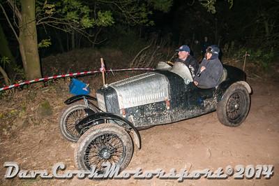 D30_7804 -  No. 167, David  Golightly / Carla  Smith:  Class 5 Ford  Morton & Brett