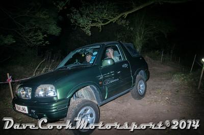 D30_7697 -  No. 117, Chris  Maries / Graham  Whitehead:  Class 5 Suzuki  GV2000