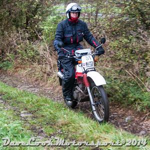 D30_8047 -  No. 31, Paul  Davey:  Class B Yamaha