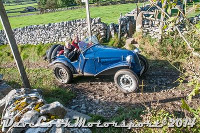 D30_8410 -  No. 152, David  Wall / Mike  Ellis:  Class 8 Dellow  Mkl