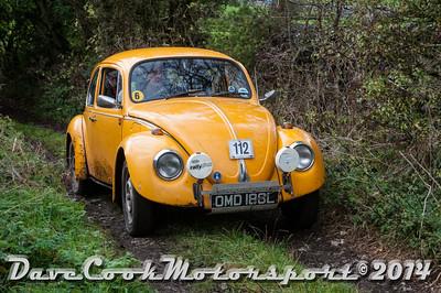 D30_8255 -  No. 112, Alan  Treloar/TBA:  Class 6 VW  Beetle