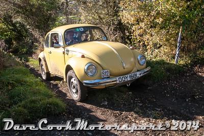 D30_8366 -  No. 512, Michael  Leete / Mike  Hayward:  Class O VW  Beetle