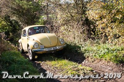 D30_8365 -  No. 512, Michael  Leete / Mike  Hayward:  Class O VW  Beetle