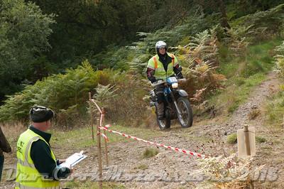 D30_6422 Clough Mine -   No. 79, Adam Walter:  Class B Yamaha XT