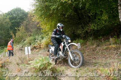 D30_6358 Clough Mine -   No. 59, Patrick Bramman:  Class B Honda CRM
