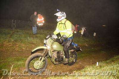 D72_5064 Calton -   No. 80, Murray Dall:  Class B Harley Davidson MT350