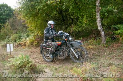 D30_6349 Clough Mine -   No. 49, Keith Johnston / Richard Harvey:  Class D Kawasaki