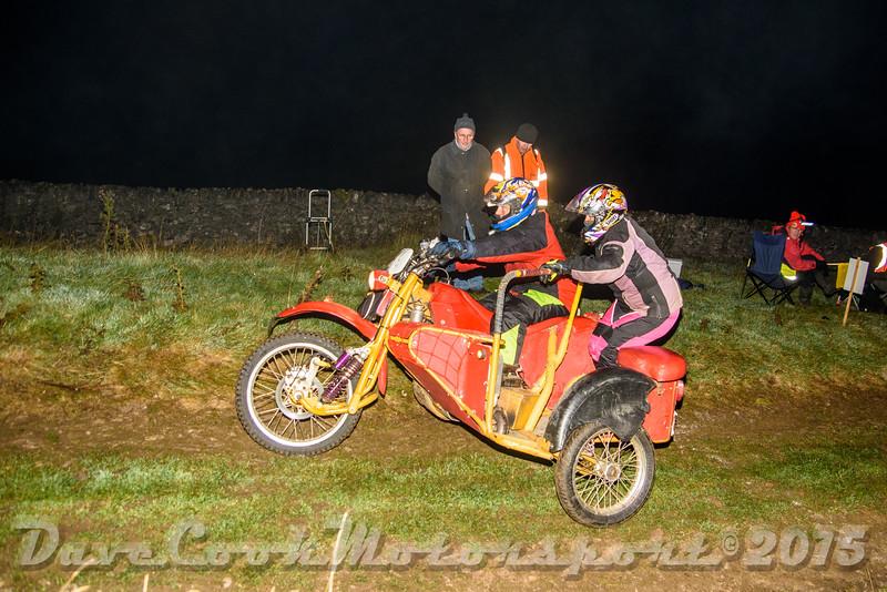 D72_5056 Calton -   No. 54, Simon & Debbie Eddy:  Class D Honda XR