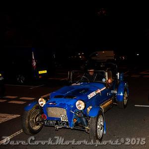 D72_4918 Start -   No. 108, William Moffatt / John Davies:  Class 8 Troll T6