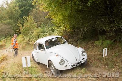 D72_5753 Clough Mine -   No. 172, Nicola Butcher / Ben Gladwyn:  Class 4 VW Beetle