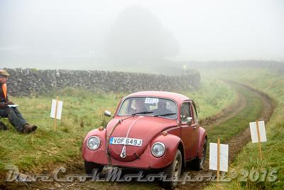 D72_5223 Calton -   No. 148, Gary Price / Chris Bale:  Class 4 VW Beetle