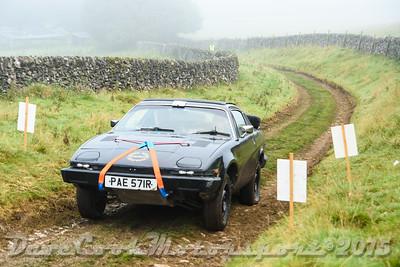 D72_5252 Calton -   No. 138, Mike & Richard Warnes:  Class 5 Triumph TR7