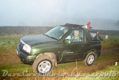 D72_5174 Calton -   No. 117, Dave & Simon Maries:  Class 5 Suzuki GV2000