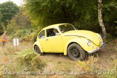 D72_5753 Clough Mine -   No. 172, Nicola Butcher / Ben Gladwyn:  Class 6 VW Beetle