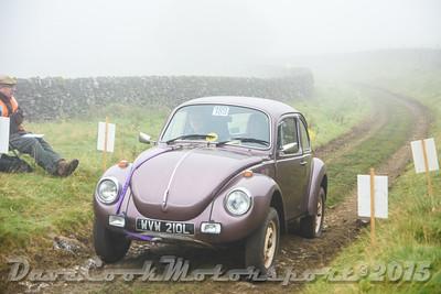D72_5319 Calton -   No. 189, Robert & Joy Smith:  Class 6 VW Beetle