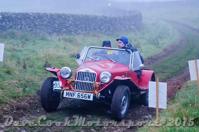 D30_6329 Calton -   No. 95, Simon Barton / Alan Murrell:  Class 7 Marlin Roadster