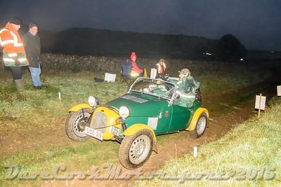 D72_5096 Calton -   No. 99, Trevor Wood / Mark Howse:  Class 7 Liege S