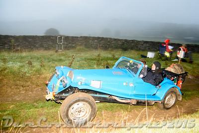 D72_5141 Calton -   No. 114, Jonathan Ellwood / Peter Church:  Class 7 Marlin Roadster