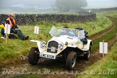 D72_5256 Calton -   No. 153, Stuart Highwood / Neil Goodridge:  Class 7 Marlin Roadster