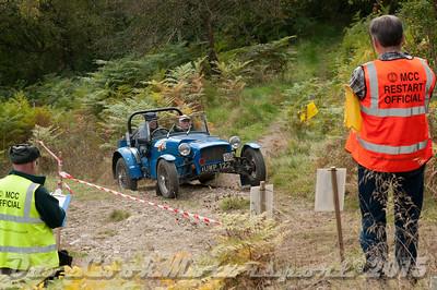 D30_6439 Clough Mine -   No. 108, William Moffatt / John Davies:  Class 8 Troll T6