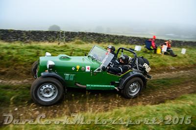 D72_5250 Calton -   No. 152, Alan Spencer / Rob Gilmour:  Class 8 Parsons