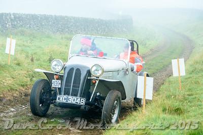 D72_5169 Calton -   No. 139, Ian Lee / Adrian Shutler:  Class 8 Triumph Sixpence