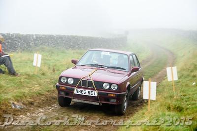 D72_5373 Calton -   No. 514, Mark Delves / Steve Harwood:  Class 0 BMW 316