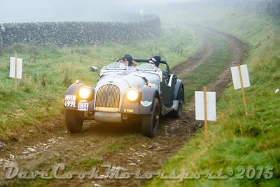 D72_5405 Calton -   No. 534, John Bradshaw / James Ball:  Class 0 Morgan 4/4