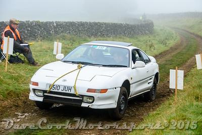 D72_5366 Calton -   No. 512, Peter Spurr / Samantha Jones:  Class 0 Toyota MR2