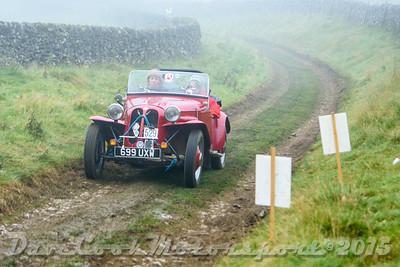 D72_5402 Calton -   No. 529, John & Vivien Turner:  Class 0 Dellow